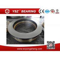 Best High Precision Cylindrical Thrust Bearing Single Direction 81188 wholesale