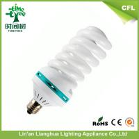 cheap large spiral energy saving light bulbs 45w low. Black Bedroom Furniture Sets. Home Design Ideas