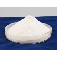 Best Low Moisture Sodium Alginate Powder Using Dental Impression Auxiliary Materials wholesale