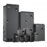 Best 400V 50Hz INVT Inverter VFD V/f Vector Control Separate Air - Duct wholesale