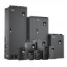 Buy cheap 400V INVT Inverter Ynchronous Motor Multiple Braking Modes Instant Stopping from wholesalers