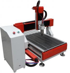 Best Adversting Signs Engraving machine UG-6090 wholesale