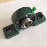 Best Pillow block bearing of UCP 205 wholesale