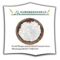 Best High purity of Natural Bodybuilding CAS 1424-00-6 and 25 mg mesterolon veterinary medicinal products wholesale