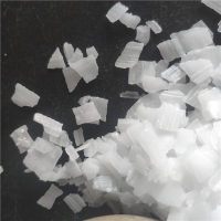 Buy cheap Hot sale 99 Caustic soda flake in 25kg bag China chemicals supplier lowest price caustic soda Pearls 99% /Naoh 99% from wholesalers