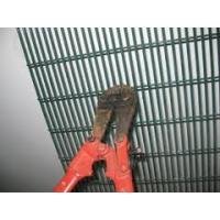 Best 358 Security Fence wholesale