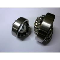 Best FAG 22244/W33 Bearing High Quality And Low Price Self-aligning Roller Bearing wholesale