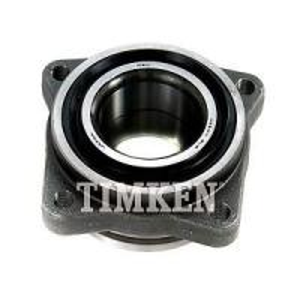 Best Timken 513093 Wheel Bearing Module        power transmission solutions      business hours         bearings timken wholesale