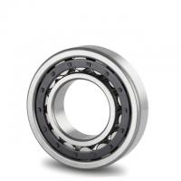 Buy cheap Long Using Life Machine Parts bearing NU1007 E M TV TN Cylindrical Roller Bearing from wholesalers
