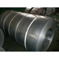 Cheap Cold Rolled SS Coil 304 Stainless Steel Coil DIN EN GB Standard wholesale
