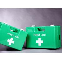 Best First Aid Kit wholesale