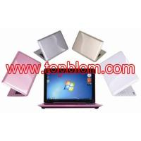 Best 11.1 inch laptop netbook notebook portable computer notebook PC PDA wholesale
