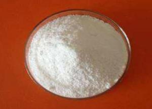 Best 98 Purity C5H5N.SO3 EC 247-683-3 Pyridine Sulfur Trioxide wholesale