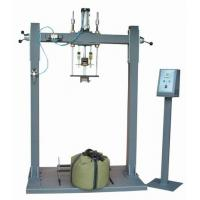 Best Office Chair Repeat Impact Testing Machine With LCD Displayer wholesale