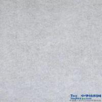 Best Nonwoven Fusing Interlining with Plastic Powder Surface wholesale