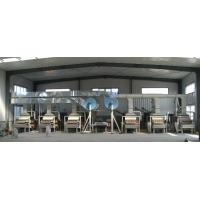 Best sunflower seed processing equipment wholesale