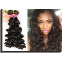 Best No Lices 360 Frontal Wig Human Hair Big Curl Thick From Root To The End wholesale