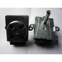 Best CW Rotation 2rpm / 2.2rpm  Grill Motor /oven motor For Household Electrical Appliances wholesale