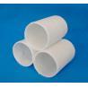 Buy cheap Polyurethane Orthopedic Casting Tape from wholesalers