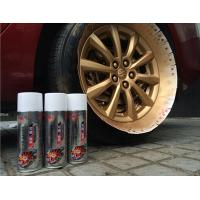 Cheap Decorative Car Interior Plasti Dip CansWith Good Insulating Properties for sale