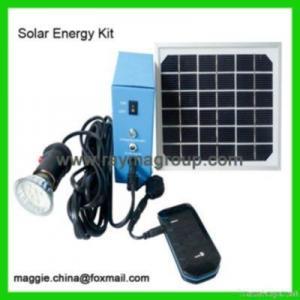 Best Solar Home Lights wholesale