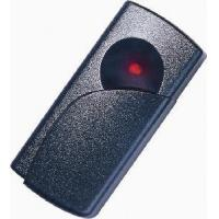 Best Proximity Card Reader, Wiegand 26/34, RS232 Interface (08L) wholesale