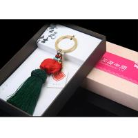 Best Surprise! We Prepare New Gifts for You wholesale