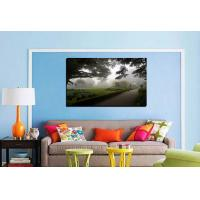 Best 2014 New arrival hot selling large canvas prints for sale living room decor painting wholesale