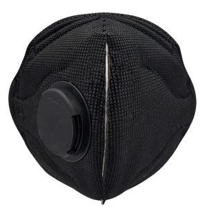 Best 5 Layers Dust Protection Mask , FFP Dust Mask For Public Place wholesale