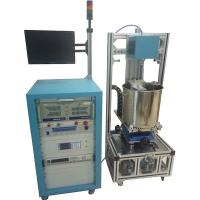 Best Aviation DC Brushless Electric Motor Testing System Equipment / Comprehensive Test Bench wholesale