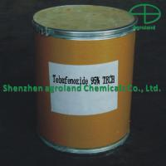 Natural Biopesticides Tebufenozide 95%TC CAS NO.112410-23-8