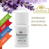 Best MSDS Australian Eucalyptus Pure Essential Oils 10ml Sandalwood wholesale