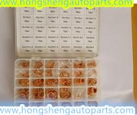 Best (HS8072)580 COPPER WASHER KITS FOR AUTO HARDWARE KITS wholesale