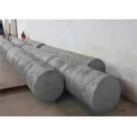 Best Semi continous casting Magnesium Rod silver smooth Surface wholesale
