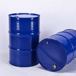 Best CAS 124 41 4 25 Sodium Methoxide In Methanol Agrochemical Intermediates wholesale