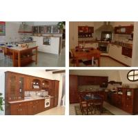 Best Kitchen Cabinet wholesale