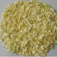 Best DRIED YELLOW ONION GRANULES wholesale