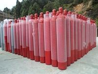 Best Propane gas C3H8 wholesale