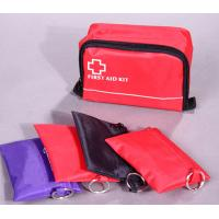 Buy cheap Travel/ Workshop/ Home/ Car Emergency Kit from wholesalers