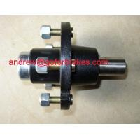Best trailer hub kits,trailer assembly parts from Jingheng Auto Parts Industry Co.,Ltd wholesale