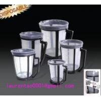 Best paint mixing cups wholesale