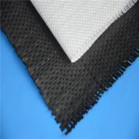 details of heavy duty pp material woven geotextile fabric. Black Bedroom Furniture Sets. Home Design Ideas