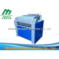 Best Elastic Belt Tension Sofa Making Machine With 0.6 - 0.8mpa Air Pressure wholesale