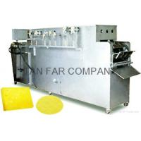 TF-2B Automatic Stainless Steel Egg Fryer