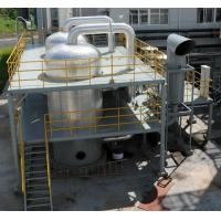 Cheap Industrial Oxygen Plant Air Separation Unit 550m³/h With CE Certificate for sale