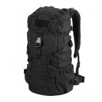 Quality 1000D Cordura Outdoor Waterproof Backpack , Tactical Day Pack For Camping Travel wholesale