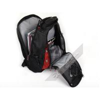 "Best Black Durable Compact 15.6"" Lightweight Laptop Backpack, Miracase or OEM wholesale"