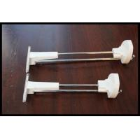 Best COMER Widely used good quality security display hooks with slatwall wholesale