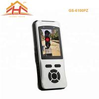 Best Buit In Camera Guard Tour Management System With USB Port Of Drive Free wholesale
