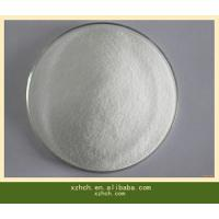 Best sodium gluconate wholesale